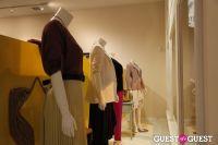 Lyst + Satine Celebrate Fashion's Night Out w/ Cobra Society #59