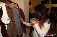 Lyst + Satine Celebrate Fashion's Night Out w/ Cobra Society #65