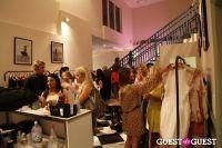 Lyst + Satine Celebrate Fashion's Night Out w/ Cobra Society #70