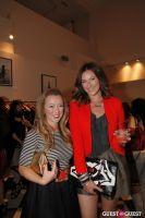 Lyst + Satine Celebrate Fashion's Night Out w/ Cobra Society #71