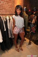 A. Turen Fashion's Night Out #38