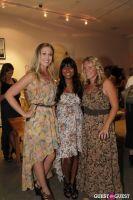 Lyst + Satine Celebrate Fashion's Night Out w/ Cobra Society #75