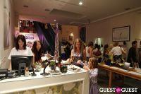 Lyst + Satine Celebrate Fashion's Night Out w/ Cobra Society #76