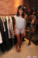 A. Turen Fashion's Night Out #39