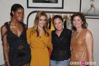 Lyst + Satine Celebrate Fashion's Night Out w/ Cobra Society #78