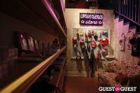 Lyst + Satine Celebrate Fashion's Night Out w/ Cobra Society #81