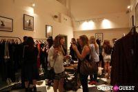 Lyst + Satine Celebrate Fashion's Night Out w/ Cobra Society #82