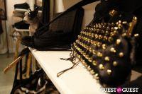 Lyst + Satine Celebrate Fashion's Night Out w/ Cobra Society #84