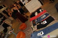Lyst + Satine Celebrate Fashion's Night Out w/ Cobra Society #87