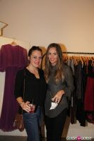 Lyst + Satine Celebrate Fashion's Night Out w/ Cobra Society #88