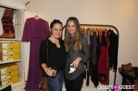 Lyst + Satine Celebrate Fashion's Night Out w/ Cobra Society #89