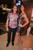 A. Turen Fashion's Night Out #42