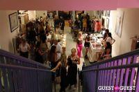 Lyst + Satine Celebrate Fashion's Night Out w/ Cobra Society #96