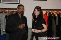 Lyst + Satine Celebrate Fashion's Night Out w/ Cobra Society #109