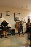 Lyst + Satine Celebrate Fashion's Night Out w/ Cobra Society #116