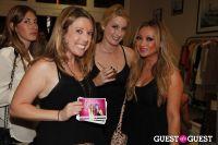 Lyst + Satine Celebrate Fashion's Night Out w/ Cobra Society #117