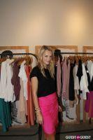 Lyst + Satine Celebrate Fashion's Night Out w/ Cobra Society #123