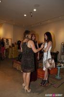 Lyst + Satine Celebrate Fashion's Night Out w/ Cobra Society #127