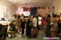 Lyst + Satine Celebrate Fashion's Night Out w/ Cobra Society #128
