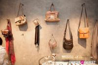 A. Turen Fashion's Night Out #49