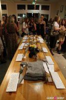 Lyst + Satine Celebrate Fashion's Night Out w/ Cobra Society #133