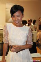 Lyst + Satine Celebrate Fashion's Night Out w/ Cobra Society #136