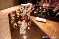 A. Turen Fashion's Night Out #58