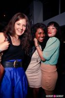BULLDOG Gin presents: FNO Afterparty #70