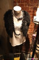 A. Turen Fashion's Night Out #68