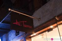 A. Turen Fashion's Night Out #75