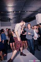 BULLDOG Gin presents: FNO Afterparty #73