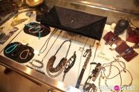 A. Turen Fashion's Night Out #85