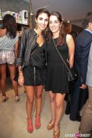 A. Turen Fashion's Night Out #127