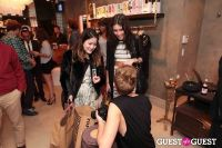 A. Turen Fashion's Night Out #131