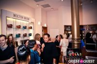 Molton Brown: Fashion Night Out #46