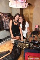 A. Turen Fashion's Night Out #135