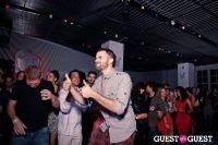BULLDOG Gin presents: FNO Afterparty #83