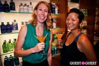 Molton Brown: Fashion Night Out #47