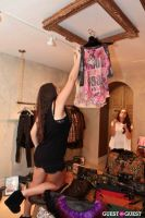 A. Turen Fashion's Night Out #151