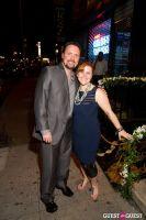 Patty Tobin Fashion Night Out 2011 #14