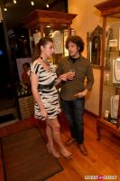 Patty Tobin Fashion Night Out 2011 #16