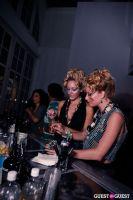 BULLDOG Gin presents: FNO Afterparty #87