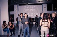 BULLDOG Gin presents: FNO Afterparty #89