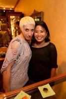 Patty Tobin Fashion Night Out 2011 #64