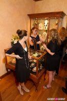 Patty Tobin Fashion Night Out 2011 #67