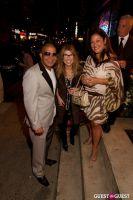Patty Tobin Fashion Night Out 2011 #68