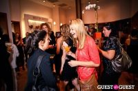 Molton Brown: Fashion Night Out #55