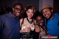 BULLDOG Gin presents: FNO Afterparty #93