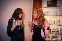 Molton Brown: Fashion Night Out #57