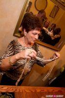 Patty Tobin Fashion Night Out 2011 #99